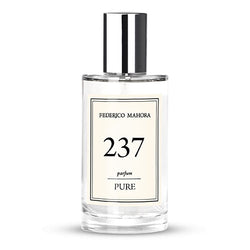 FM Pure 237 for Women