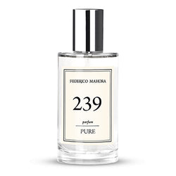 FM Pure 239 for Women