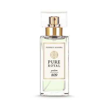 FM Pure Royal 809 for Women