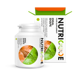 Nutricode Ideal Shape