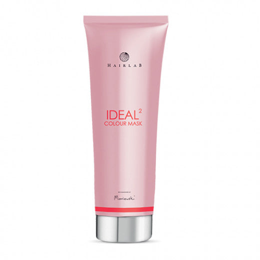 IDEAL² Colour-Treated Hair Mask 250ml