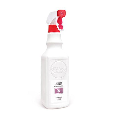 Multi-Fabric Stain Remover - FM-Shop Europe