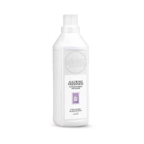 Luxury Fabric Softener Alluring Fresh Ness Pure 18 - FM-Shop Europe