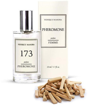 FM Pheromone 173 for Women