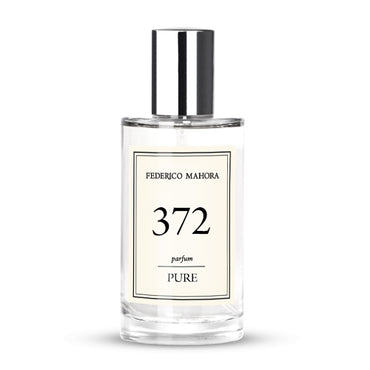 FM Pure 372 for Women