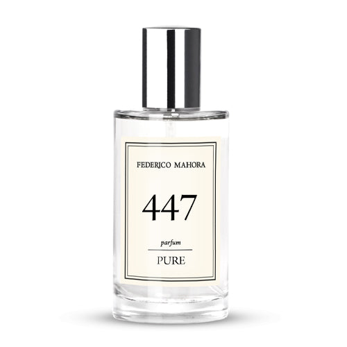 FM Pure 447 for Women