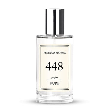 FM Pure 448 for Women