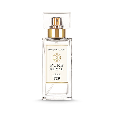 FM Pure Royal 829 for Women