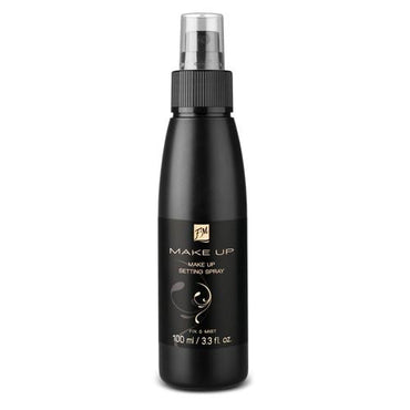 Makeup Setting Spray - FM-Shop Europe