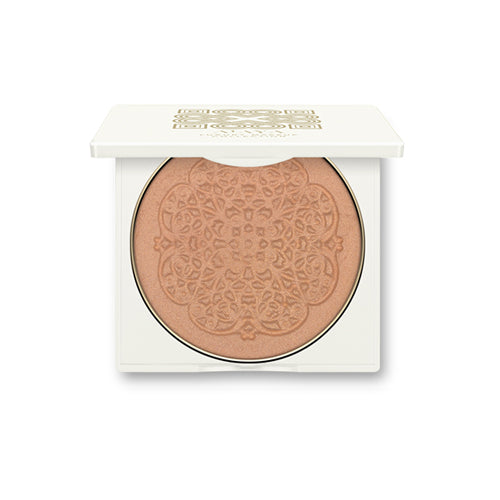 Luminous-Bronzing Powder - Sunny Soft Touch