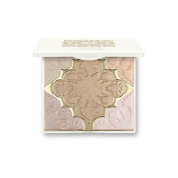 Highlighter Palette - Glass Skin