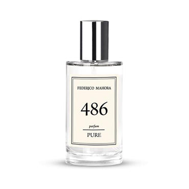 FM Pure 486 for Women