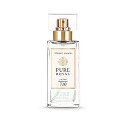 FM Pure Royal 710 for Women