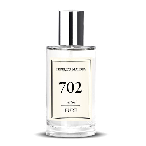 FM Pure 702 for Women