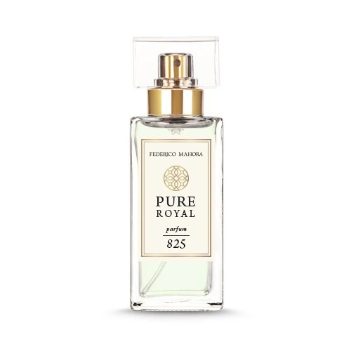 FM Pure Royal 825 for Women