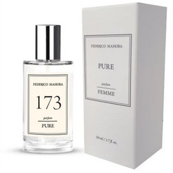 FM Pure 173 for Women