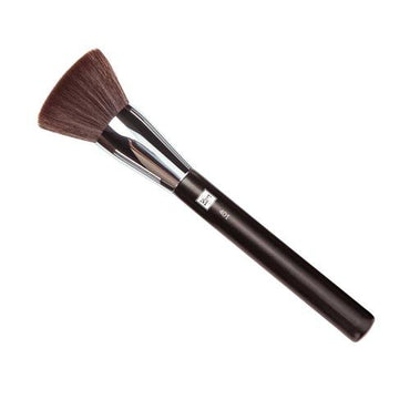 Flat Bronzer Brush No. 401 - FM-Shop Europe