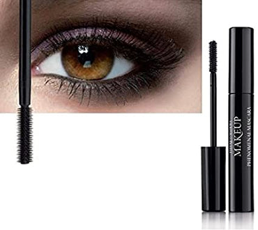 Phenomenal Mascara - FM-Shop Europe