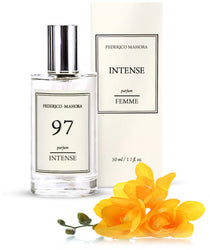 FM Intense  97 for Women