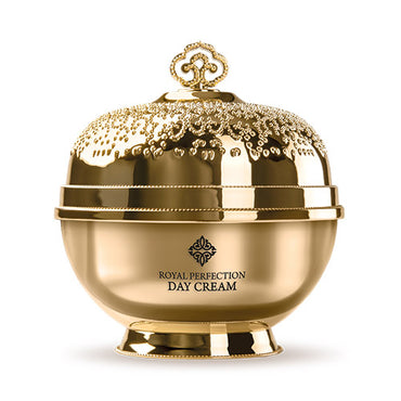 Utique Royal Perfection Day Cream