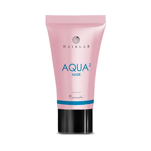HAIRLAB Aqua² Mask 30 ml