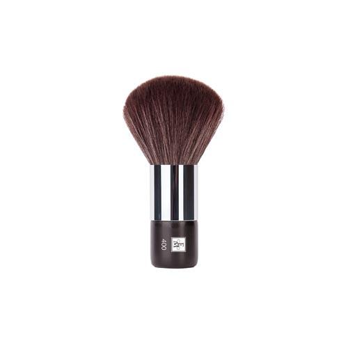 Kabuki Brush No. 400 - FM-Shop Europe