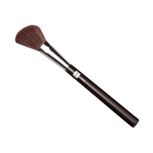 Blush Brush No. 405 - FM-Shop Europe