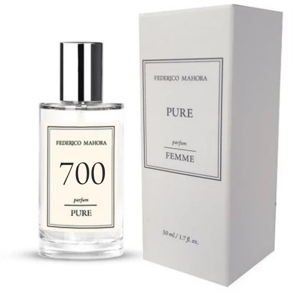 FM Pure 700 for Women