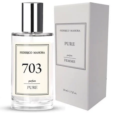 FM Pure 703 for Women