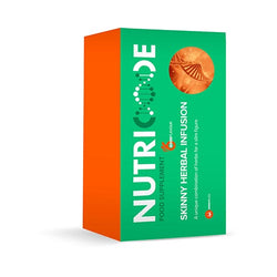 Nutricode Skinny Herbal Infusion