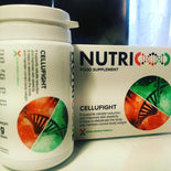 Nutricode Cellufight