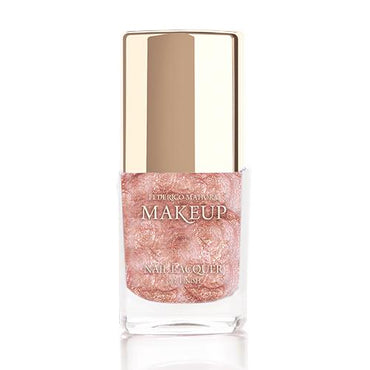 Nail Lacquer Gel Finish Copper Lustre - FM-Shop Europe