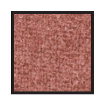 Eyeshadow Insert Copper Goddess (3g)