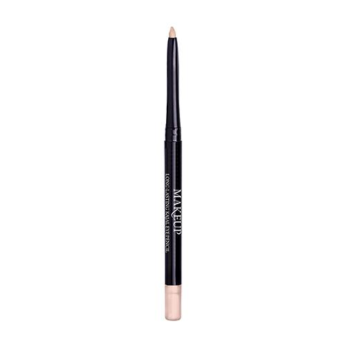 Long-Lasting Kajal Eye Pencil Ecru Ideal - FM-Shop Europe