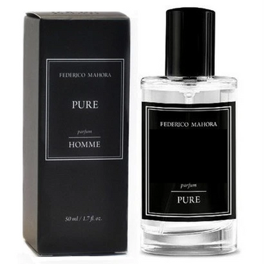 FM Pure 54 for Men
