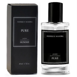 FM Pure 57 for Men