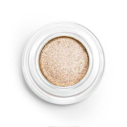 Long-Lasting Sparkle Cream Eyeshadow Golden Treasure - FM-Shop Europe