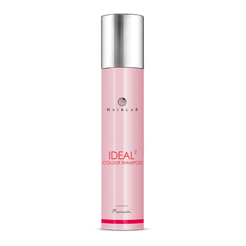 IDEAL² Colour-Treated Hair Shampoo 250ml