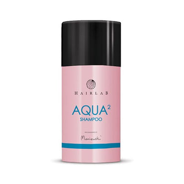 AQUA² Shampoo for Dry Hair 50ml