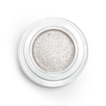 Long-Lasting Sparkle Cream Eyeshadow Icepalace - FM-Shop Europe