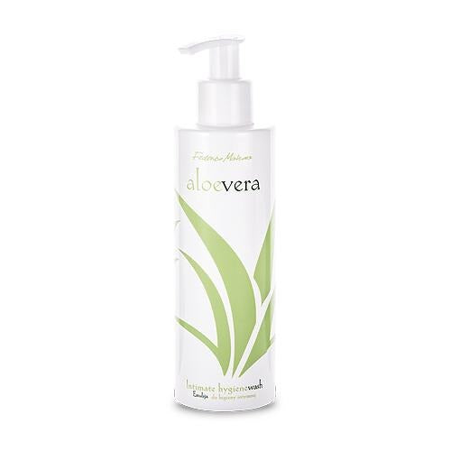 Aloë Vera Intimate Hygiene Wash - FM-Shop Europe