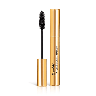 Legendary Full HD Lashes Mascara - FM-Shop Europe