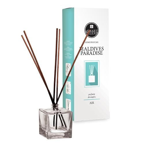 Homeperfume Maldives Paradise - FM-Shop Europe