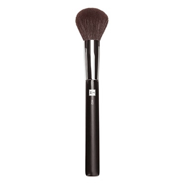 Powder Brush No. 402 - FM-Shop Europe