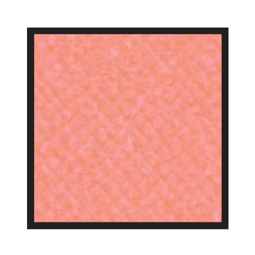Eyeshadow Insert Peach Passion (2,5g)