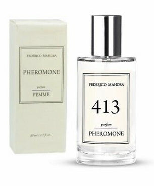 FM Pheromone 413 for Women