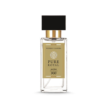 FM Pure Royal 900 Unisex