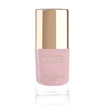 Nail Lacquer Gel Finish Trendy Beige - FM-Shop Europe