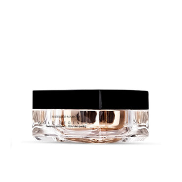 Anti - Ageing Face Scrub 50 ml GOLD REGENESIS