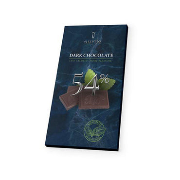Dark Chocolate 54% 100g